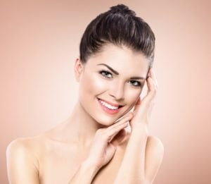 how do hydrafacials work