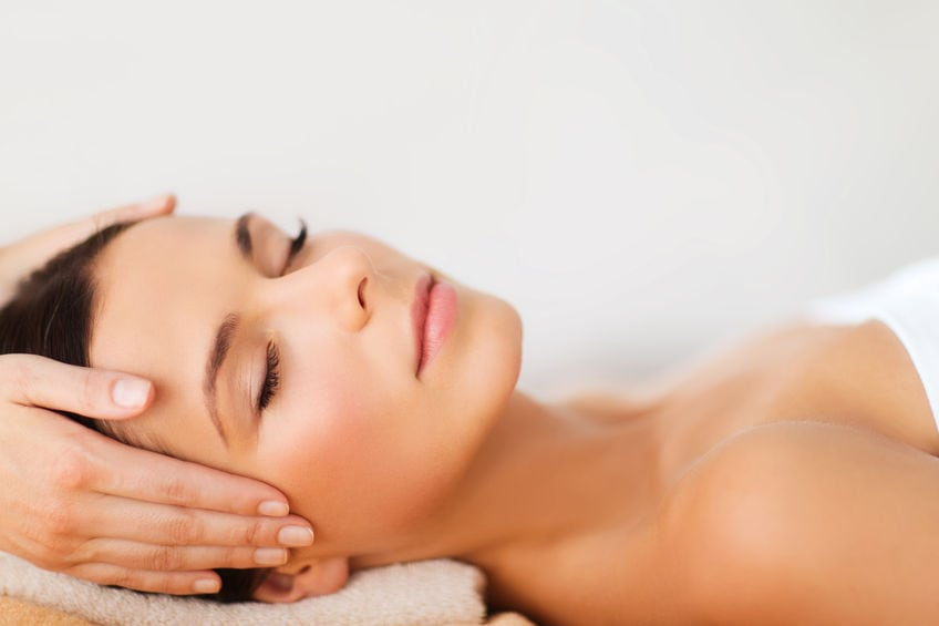 The 411 on Hydrafacials