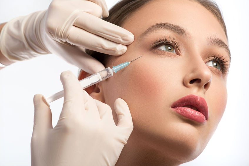 Dysport Versus Botox in the World of Anesthetics