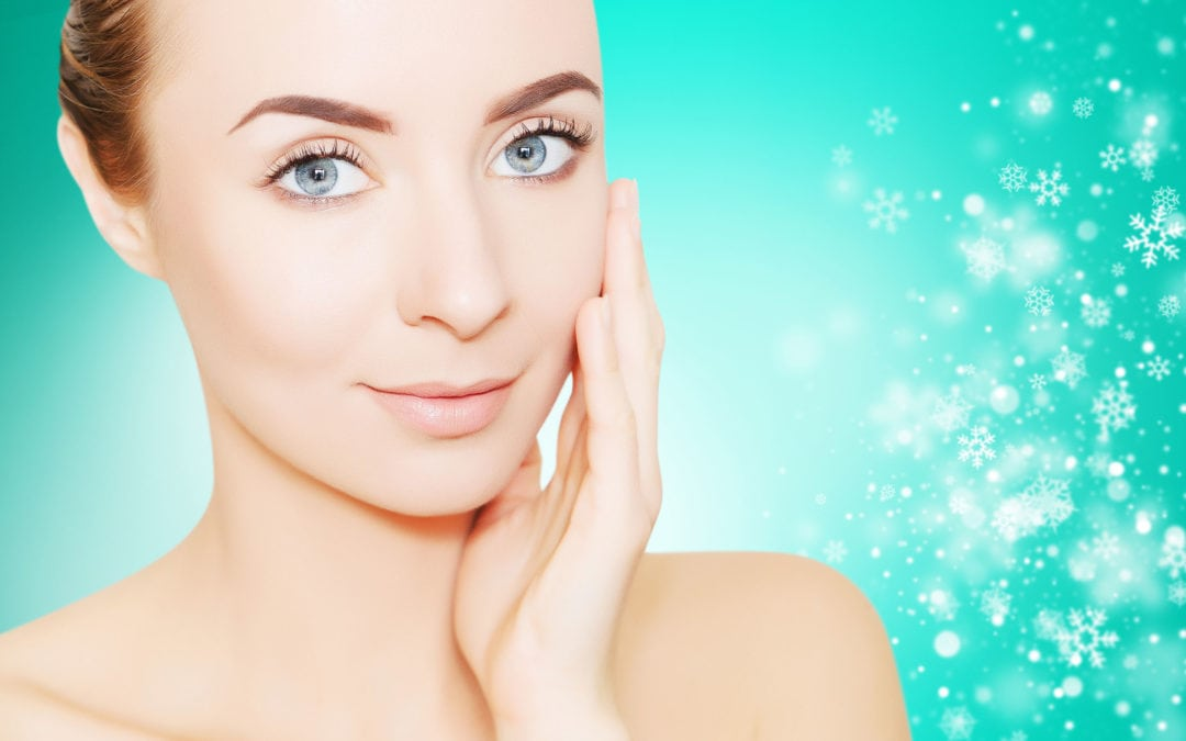 The Benefits from Cosmetic Procedures